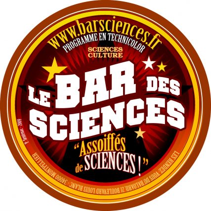 Logo du Bar des Sciences Montpellier