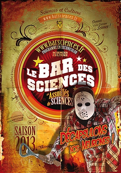 Bar_des_Sciences_2013_Montpellier
