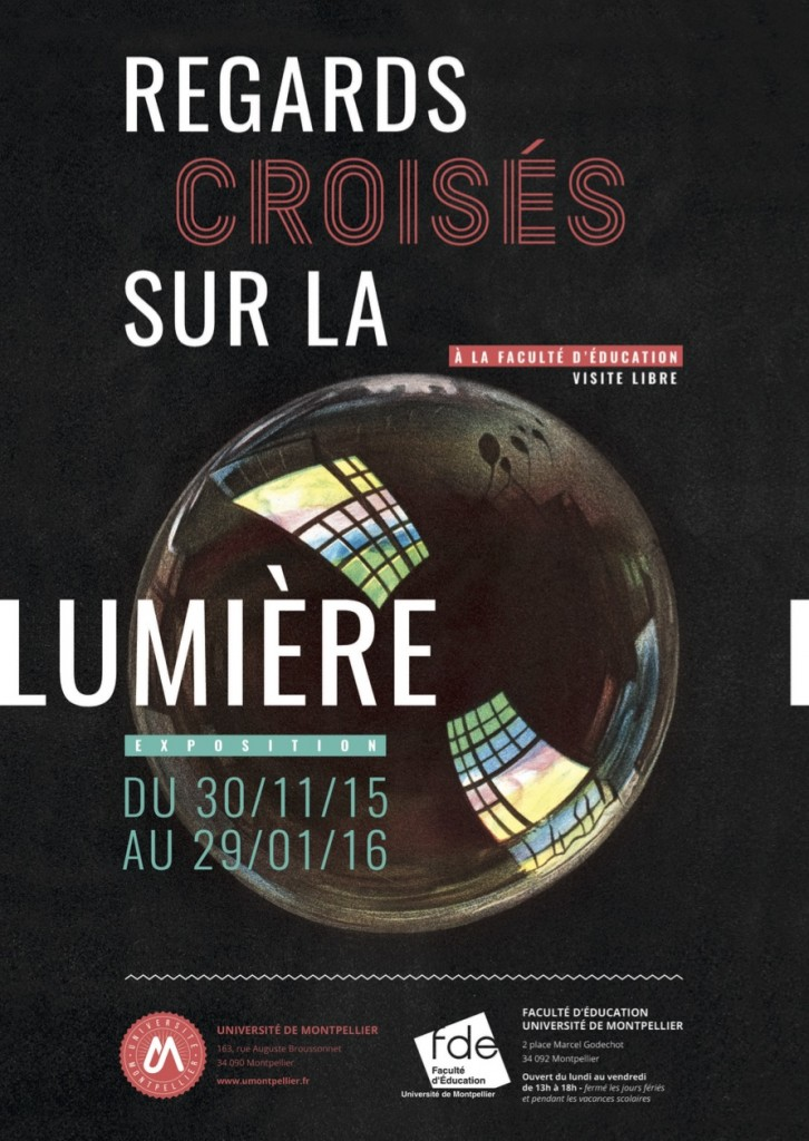 Flyer_Expo_regards_croises_sur_la_lumiere