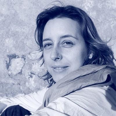 Viviane Thivent